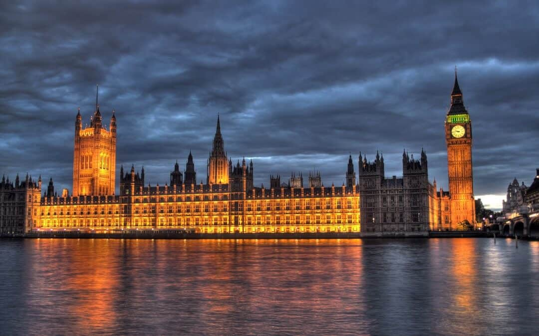 Successful Cyber Attacks Against MPs