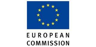 EU Data Protection Reform